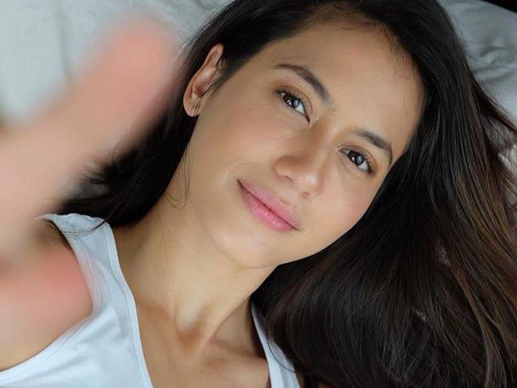 8 Foto Artis Cantik Indonesia Blasteran Eropa, Pesonanya Sulit Ditandingi