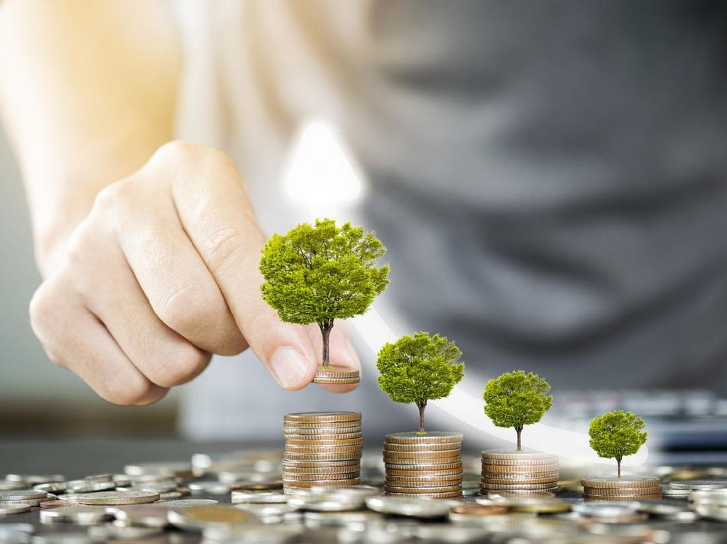 Wakaf dan Investasi untuk Rakyat