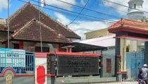 Satu Penghuni Shelter Positif COVID-19, Kantor Dinsos Blitar Tutup 3 Hari