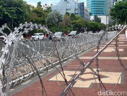 Kapolda Jatim Harap Demo Omnibus Law Tak Ricuh dan Utamakan Kesehatan