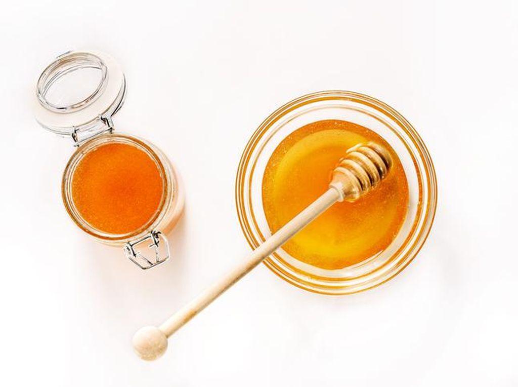 7 Makanan dan Minuman Penangkal Virus Corona, Apa Saja?