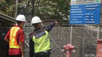 Operator Tambang Emas Banyuwangi Raih Sertifikat Emas Pengamanan Obyek Vital