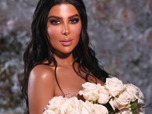 Potret Kardashian dari Arab yang Diusir dari Kuwait karena Postingan Seksi
