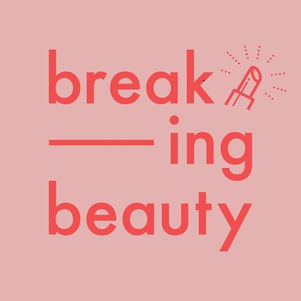 Editor kecantikan asal Kanada juga ikut meramaikan podcast tentang kecantikan, kalian bisa nambah informasi sambil seru-seruan bersama Jill Dunn dan Carlene Higgins dari Breaking Beauty.