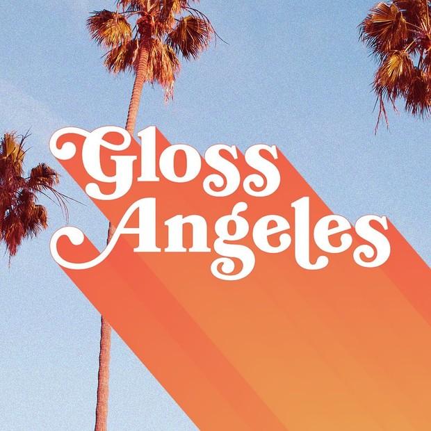 Jika kamu ingin mendapatkan nasihat tentang dunia kecantikan yang praktis dari dua jurnalis kecantikan, Kirbie Johnson dan Sara Tan, kamu bisa mendengarkan Gloss Angeles.