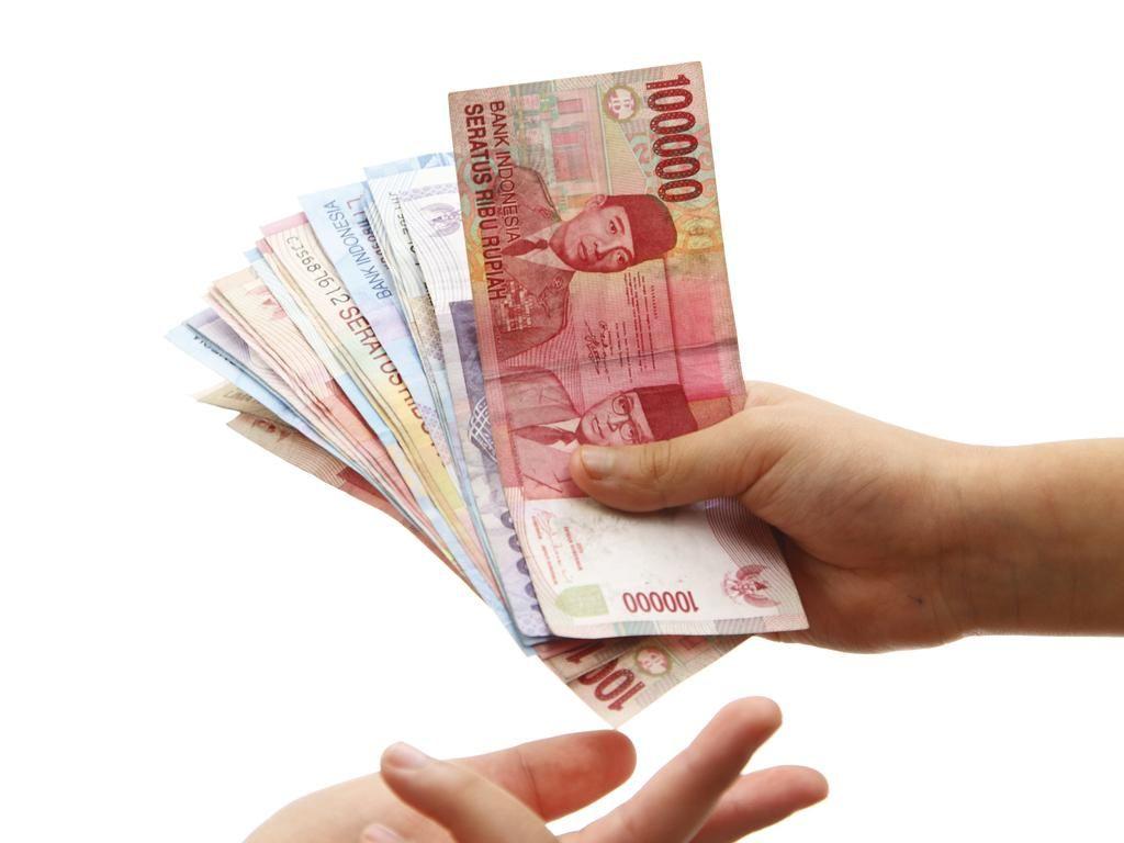 3 Fakta Pensiunan PNS Bisa Dapat Modal Rp 500 Juta