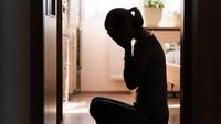 Wanita Ini Diduga Palsukan Kesehatan Putrinya Demi Dapat Sumbangan
