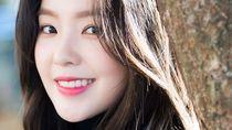 Kontroversi Irene Red Velvet Disebut Tak Pengaruhi Film Perdananya