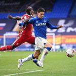 Lo, James Rodriguez Ternyata Bisa Main Lawan Southampton