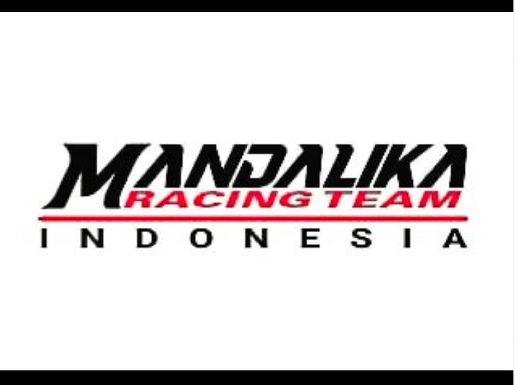 Siapa Saja Pengisi Line Up Pebalap Tim MotoGP Indonesia?