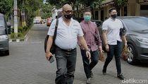 Model di Surabaya Ini Ngadu ke Polisi Jadi Korban Spy Cam