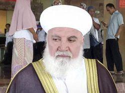 Mufti Damaskus Tewas Akibat Ledakan Bom, Pangeran Arab Saudi Koma 15 Tahun