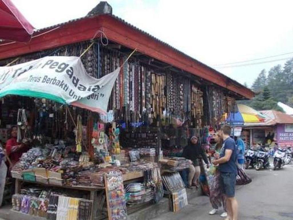 Mau Cuti Bersama, Bali Waspada Jangan Terjadi Klaster Baru COVID-19