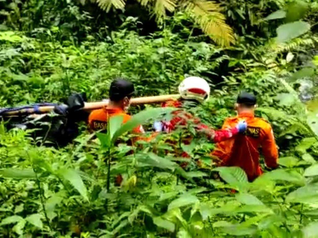 Hilang Usai Memancing, Warga Pekalongan Ini Ditemukan Tewas di Sungai