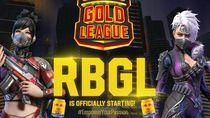 Turnamen Free Fire Red Bull Gold League Digelar, Hadiah Rp 300 Juta