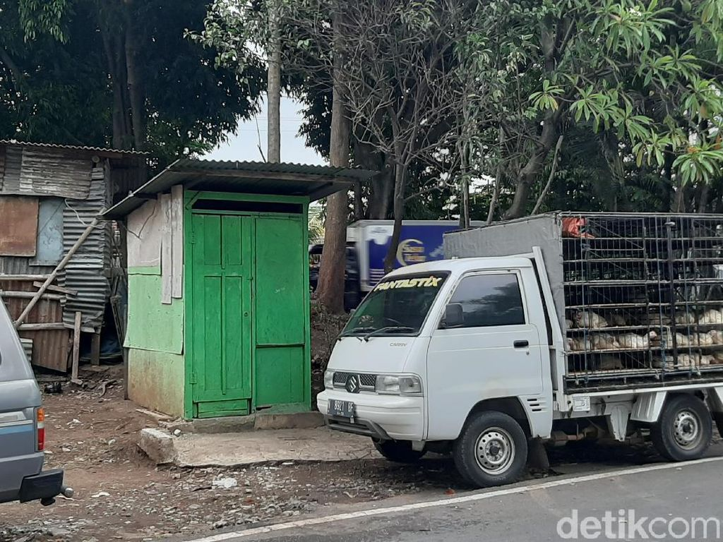 Siapa Nenek yang Viral Dipukuli Wanita Muda di Kota Malang?