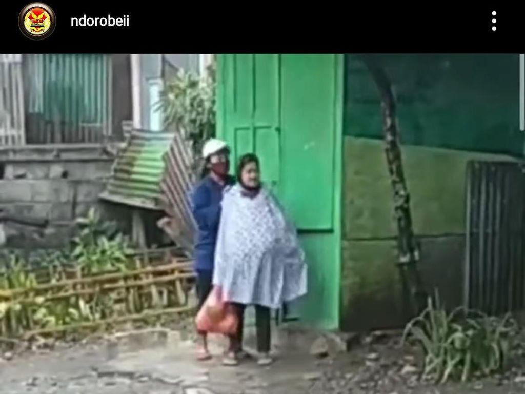 Sekilas Jatim: Nenek Dipukuli Wanita Muda-Bocah SD Ditenggelamkan Teman