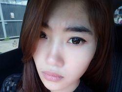 Mayat Wanita di Kandang Buaya Diikat-Dilakban, Polisi: Tak Ada Luka Tusuk