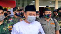 Ditangkap Bareskrim, Gus Nur Diharap Tak Ulangi Perbuatannya