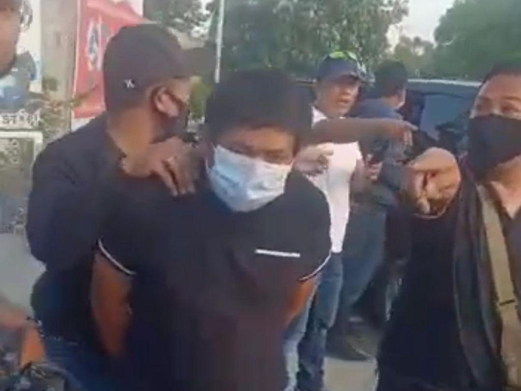 2 Pemuda Bawa 7 Kg Sabu di Palu Ditembak karena Melawan, 1 Tewas