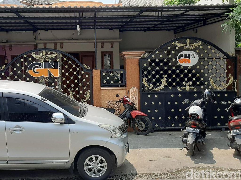 Saat Ditangkap, Gus Nur Sedang Bekam Usai Hadiri Pengajian