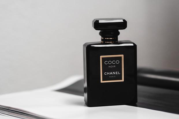Parfum pria beraroma woody lebih disukai wanita