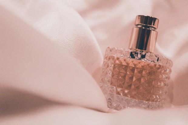 Parfum beraroma citrus kurang diminati pria dan wanita.