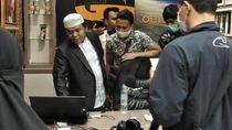 Gus Nur Ajukan Penangguhan Penahanan Kasus Hina NU