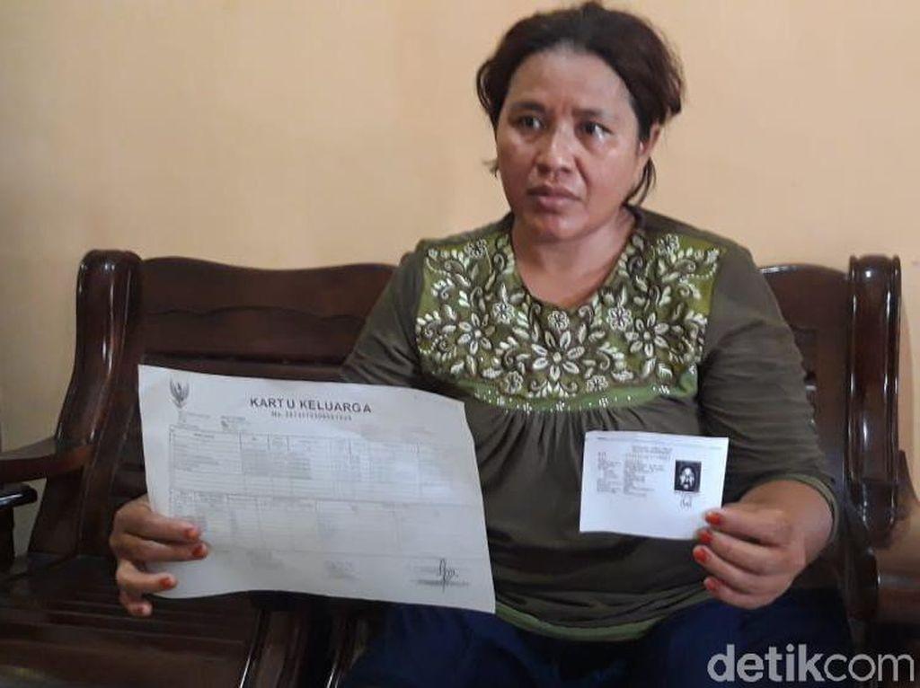 Cerita Wanita Bernama Patah Hati yang Jadi Monumen Hidup Perceraian Ortunya