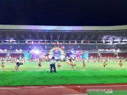 Stadion Papua Bangkit Resmi Ganti Nama Jadi Stadion Lukas Enembe