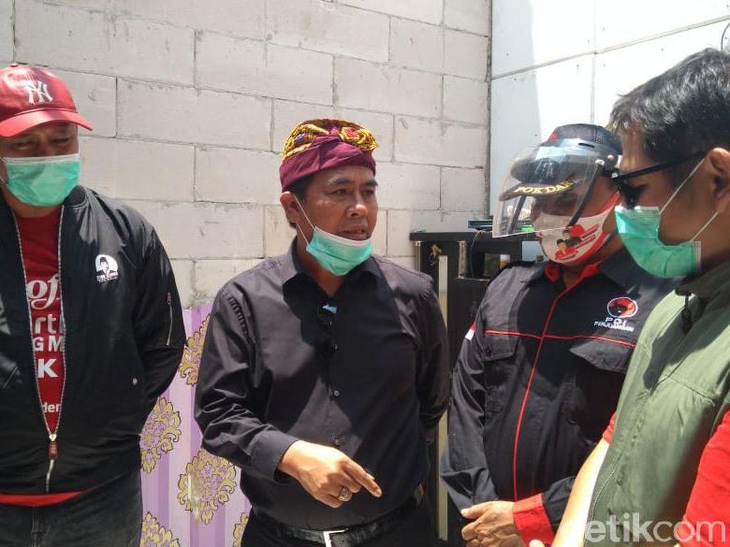 Wilayahnya Kena Puting Beliung, Bekasi Akan Tetapkan Kondisi Bencana