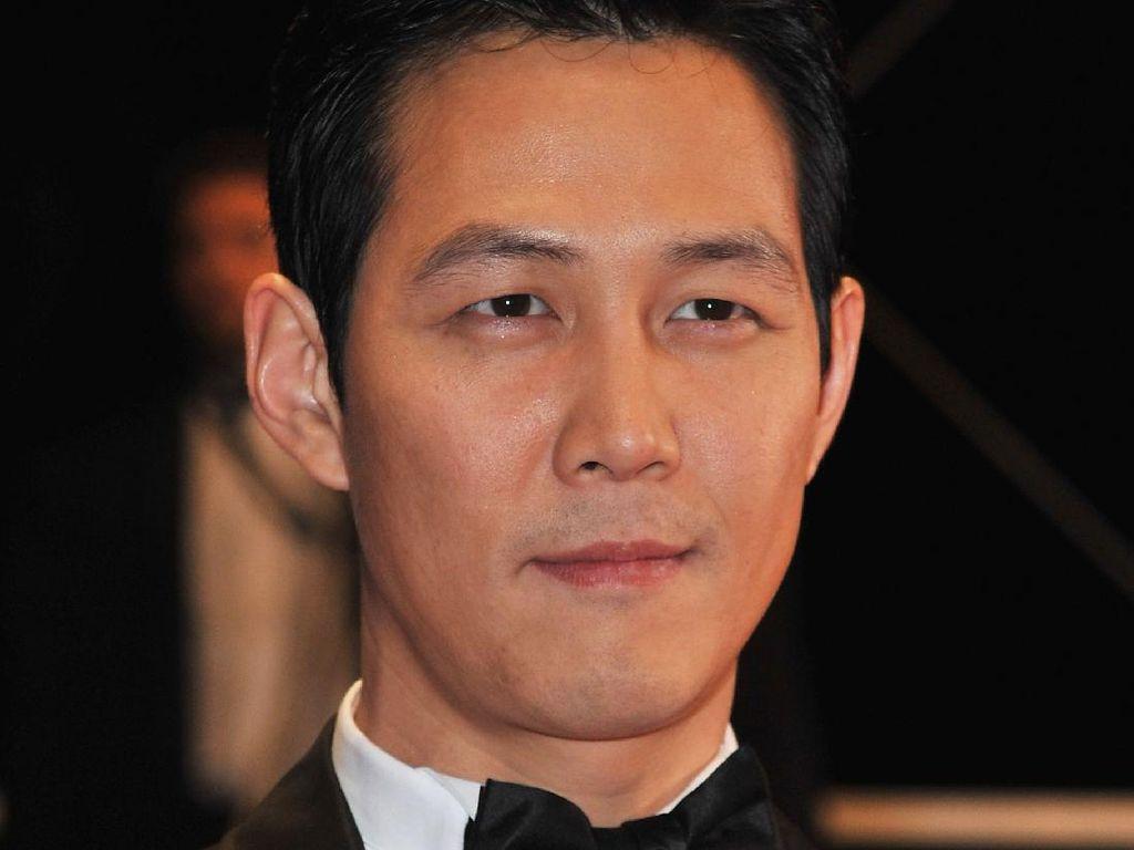 5 Fakta Lee Jung Jae, Aktor Berprestasi yang Comeback Lewat Squid Game