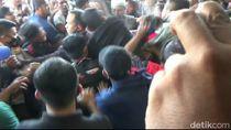 Aksi Curanmor di Kota Probolinggo: Satu Pelaku Dimassa, Dua Lagi Kabur