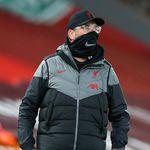 Liverpool Vs Sheffield: Klopp Heran Timnya Dihukum Penalti