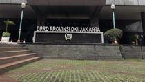 Dana PEN untuk Proyek JIS-TIM Ditolak Sejumlah Fraksi, DPRD Setujui APBD-P DKI
