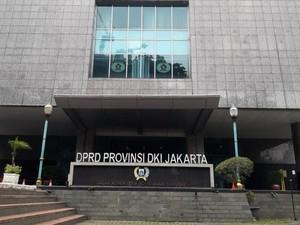 PDIP DKI Imbau Pemprov Umumkan Pejabat Positif COVID dari Tracing Anies-Riza