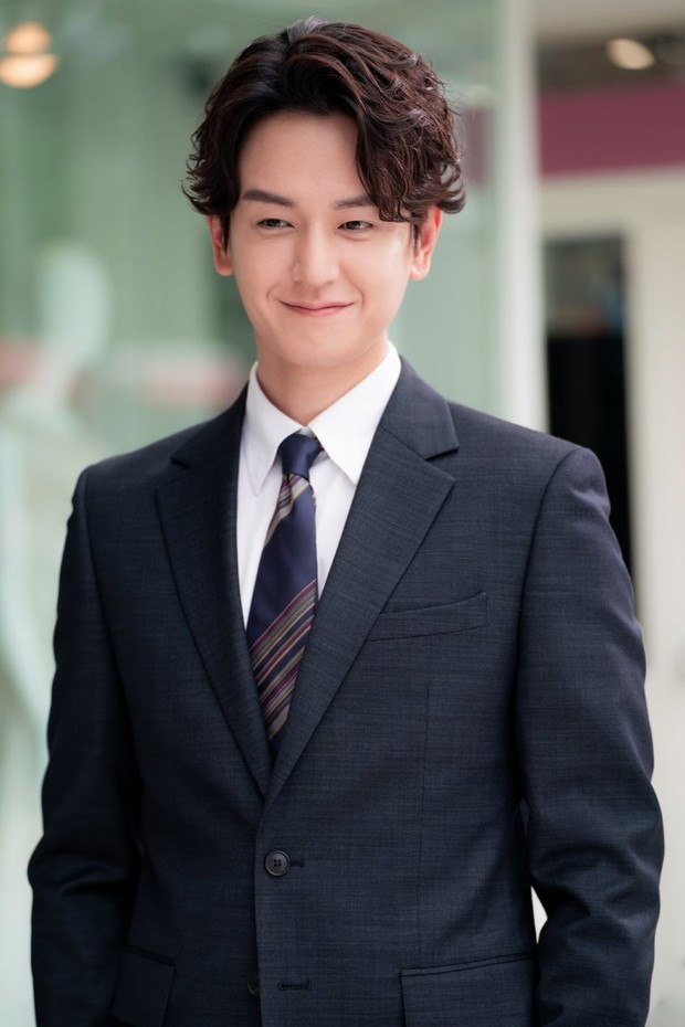 Im Joo Hwan/ Foto: Soompi