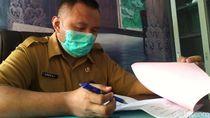 97 Nakes Terinfeksi COVID-19 di Mojokerto, Satu Orang Meninggal
