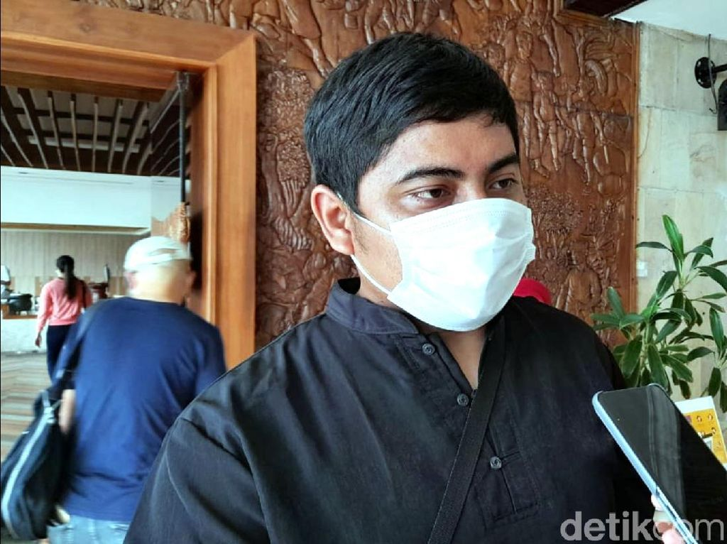 Bawaslu Sebut 3 Paslon di Pilbup Sukabumi Langgar Protokol Kesehatan
