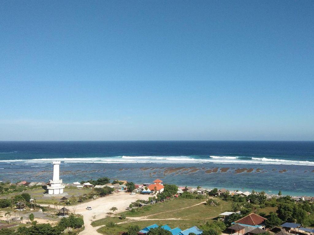 Wisatawan Boleh Kunjungi Bali Saat Long Weekend, Tapi Ada Syaratnya