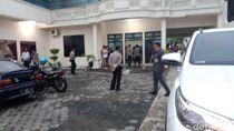 Ini Dia Identitas Wanita Korban Pembunuhan di Kamar Hotel Kudus