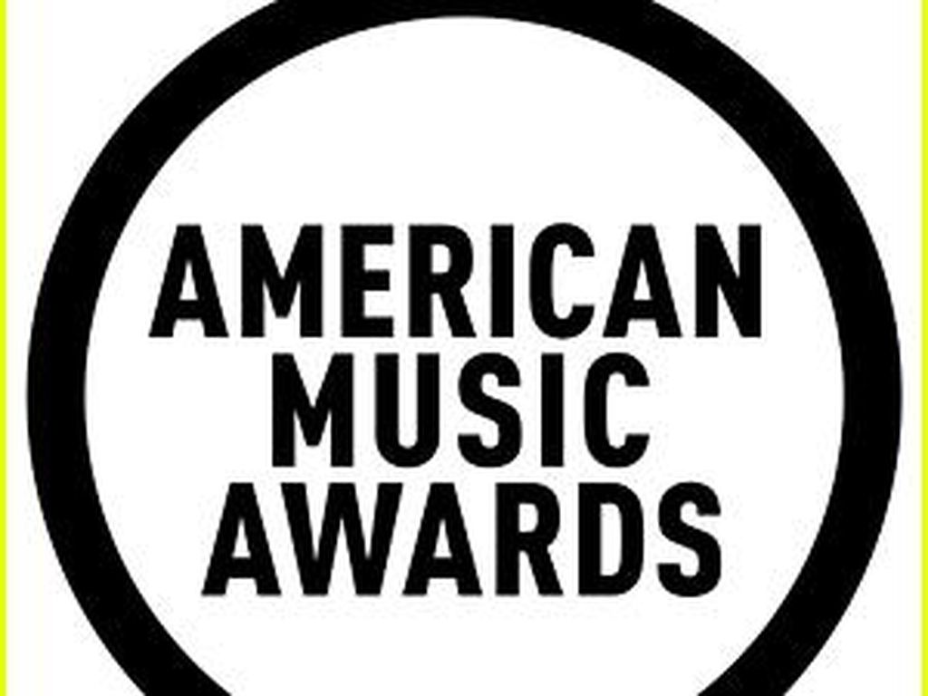 Invasi Asia di American Music Awards 2020