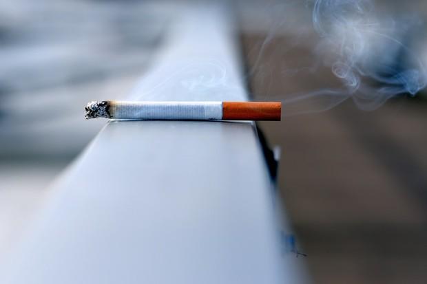 Merokok dapat menyebabkan masalah kesuburan, baik pada wanita maupun pria. Bahan kimia dalam asap rokok dapat mempercepat tingkat kehilangan sel telur sebelum waktunya.