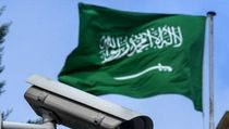 Arab Saudi dan Sekutu Segera Buka Kembali Perbatasan dengan Qatar