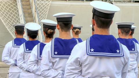 Pelaut 169
