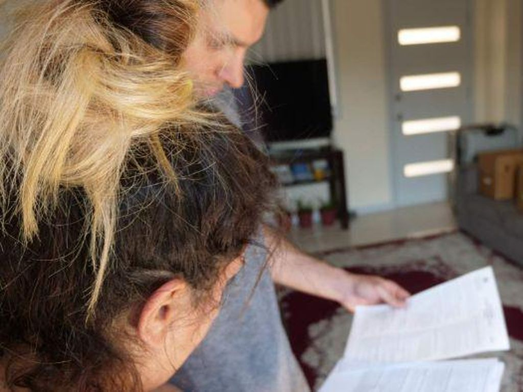 Ratusan Pencari Suaka Diberi Batas Enam Bulan untuk Meninggalkan Australia