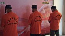 Ditampung di Medan, Oknum Rohingya Malah Bisnis Selundupkan Imigran