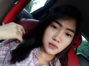 Tersangka Pembunuh Wanita FS di Kandang Buaya Terancam Hukuman Mati