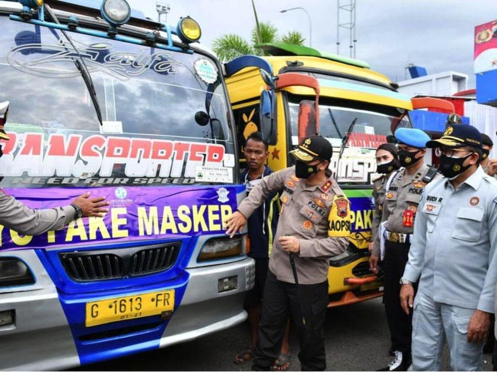 Libur Panjang, Jasa Raharja Antisipasi Lonjakan Mobilitas Masyarakat
