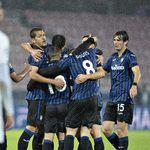 Atalanta Beri Peringatan ke Liverpool